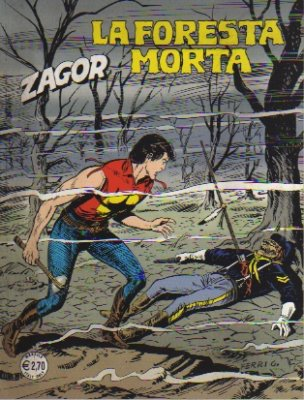 "Classifica storie ""non nolittiane"" Zagor_503"