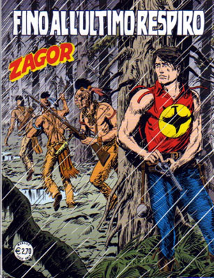 "Classifica storie ""non nolittiane"" Zagor_518"