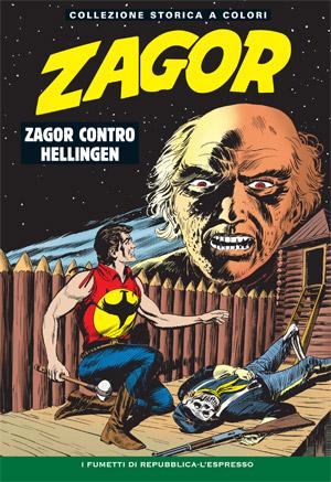 https://www.fumettando.it/edicola/copertina/zagor_collezione_70.jpg