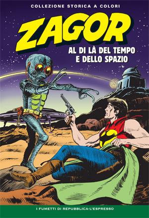 https://www.fumettando.it/edicola/copertina/zagor_collezione_71.jpg