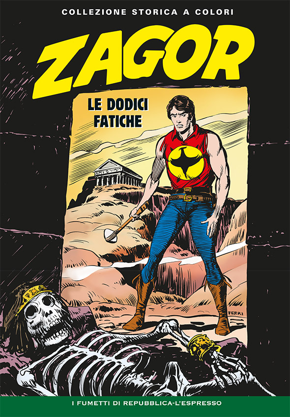 http://www.fumettando.it/edicola/copertina/zagor_collezione_72.jpg