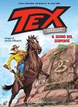 copertina tex speciale a colori -  tutti i diritti riservati