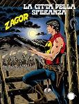 copertina zagor 659 -  tutti i diritti riservati