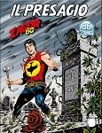copertina zagor 672 -  tutti i diritti riservati