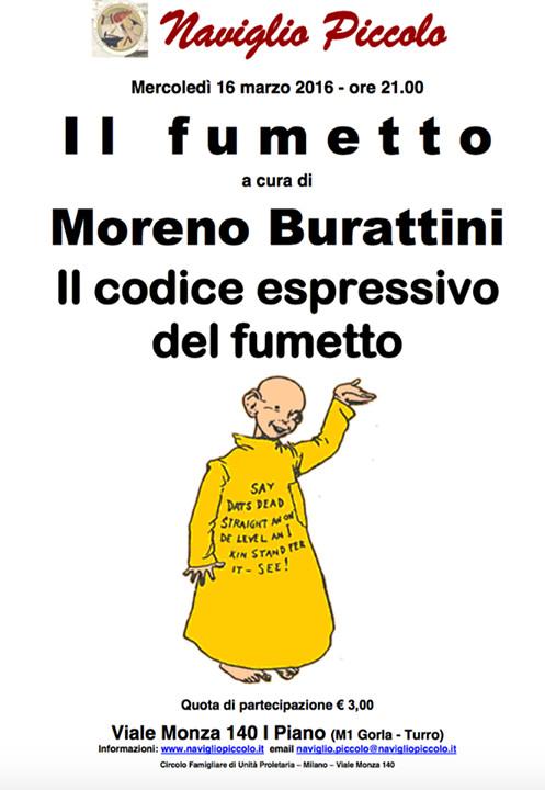 sito incontri italia qizil Padova