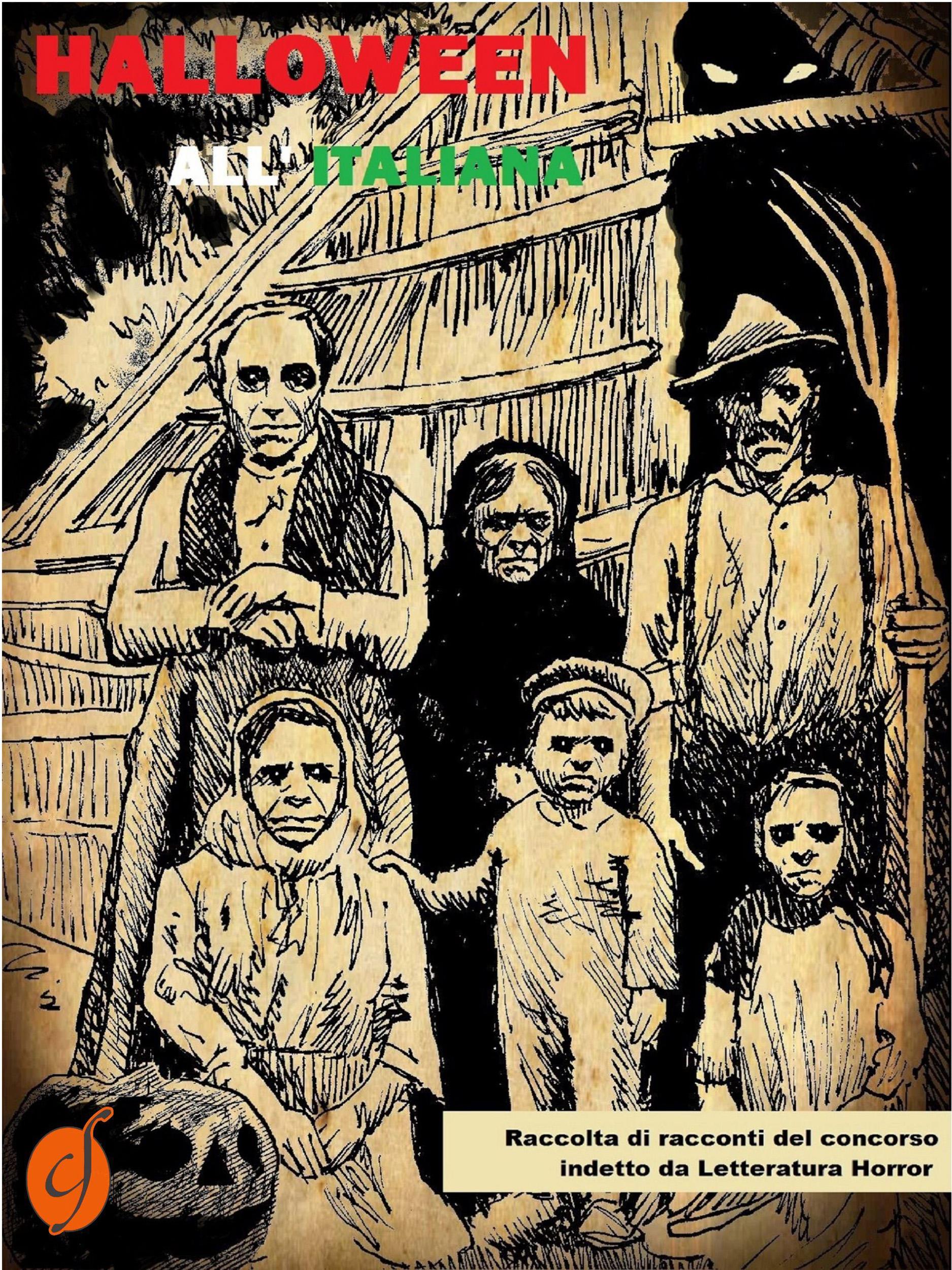 copertina dell'ebook 2013