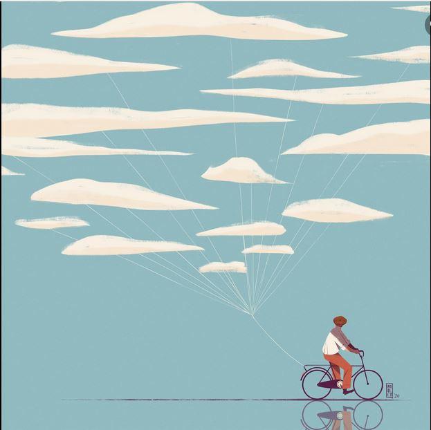 Illustrazione di Enrico Focarelli Barone