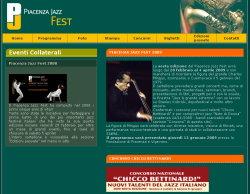 immagine piacenza jazz festival