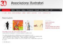 immagine Associazione Illustratori