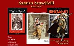 immagine SANDRO SCASCITELLI