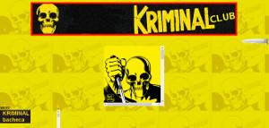 KRIMINAL CLUB