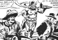 Viaggio senza ritorno (n.170/171/172) Ultimo_vikingo